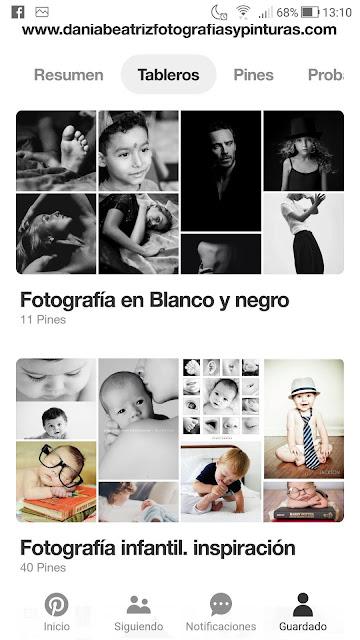 pinterest-para-fotografos