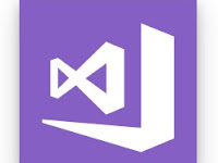 Visual Studio 2017 Download