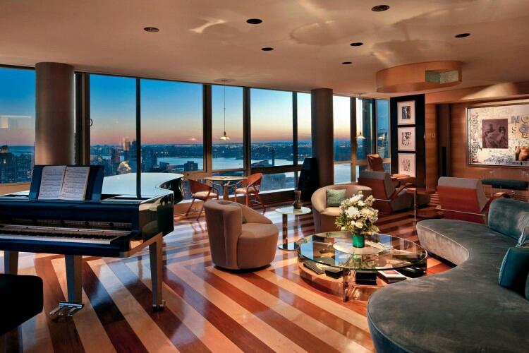 Penthouse фото смотреть 57346 фотография