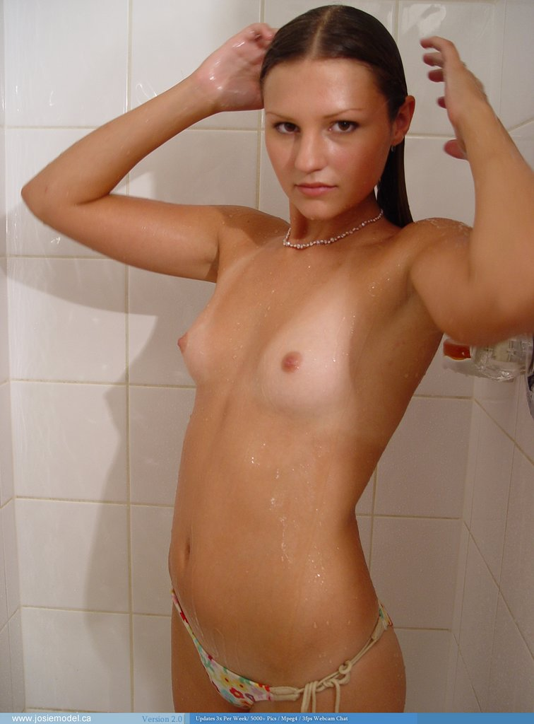 Free naked brother and sister porn
