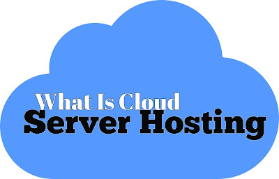 What Is Cloud Server Hosting Advantages and Disadvantages