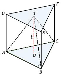 contoh-soal-volume-limas-segitiga
