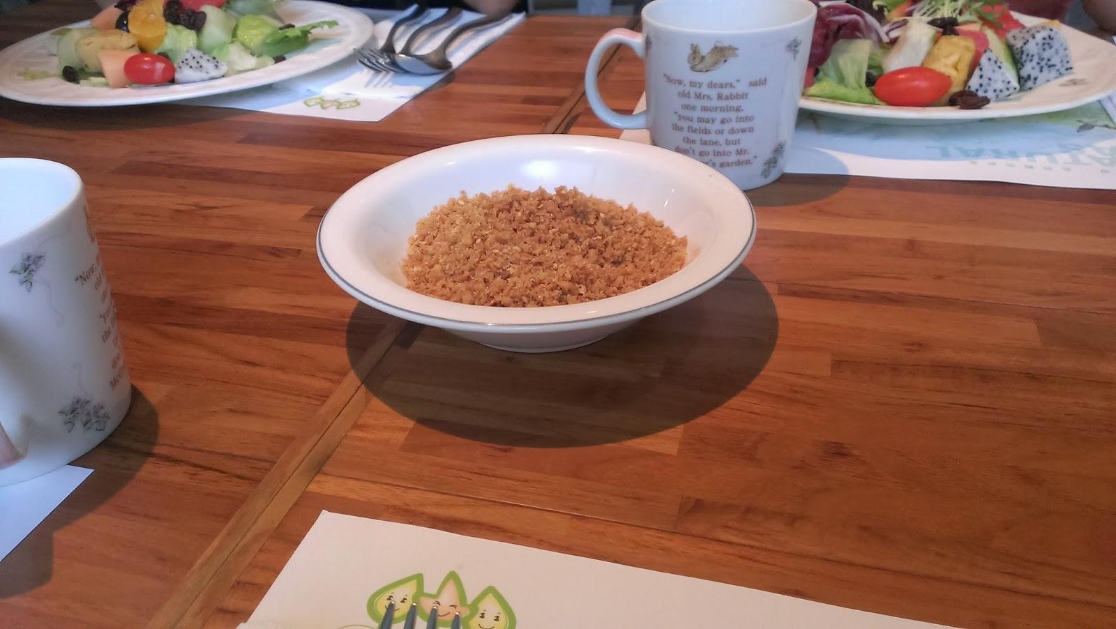 2014 09 08%2B12.38.54 - [食記] 芳庭彼得 - 義式創意無菜單料理,適合溫馨的小聚