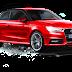 Concurso Cinepolis Audi A1