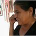 Dengue: Control de Vectores de la Nación y Enfermedades Tropicales levantan muestras