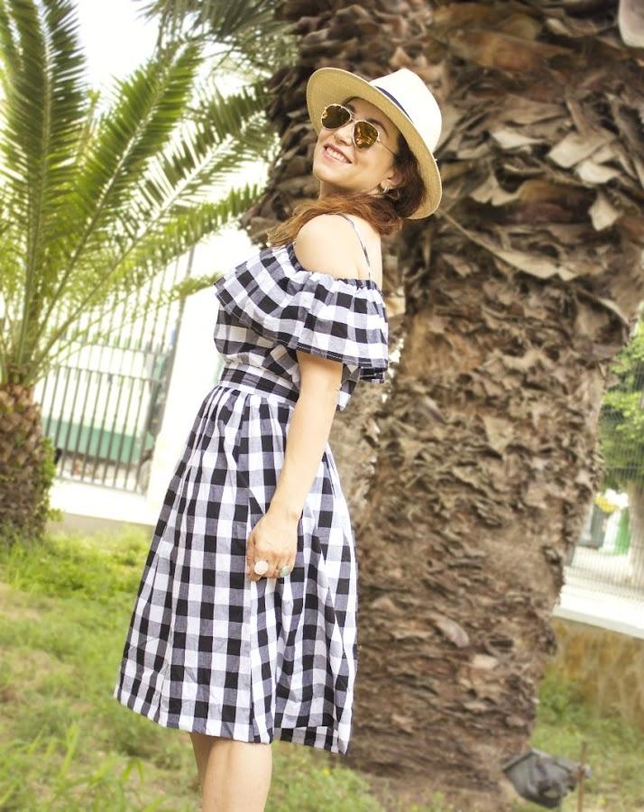 melange_boeutique_fashion_blog_de_moda_vestido_vichy_cuadros_verano_shein_10