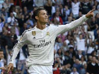 Real Madrid VS Getafe Saling Balas gol Ini hasil score Hasil Pertandingan Real Madrid VS Getafe