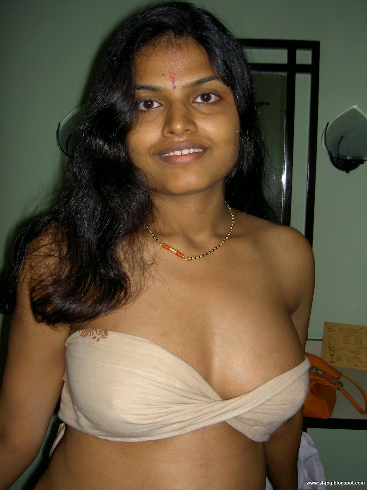 Srilankan Girls Club Srilankan Girls Photo-1210