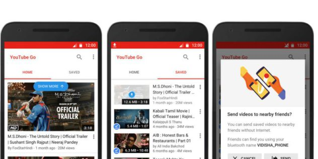 Youtube Go Apk Free Download For Android