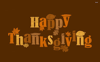 happy-thanksgiving-holiday-wallpaper
