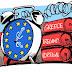 Η δομή του χρέους των Ελλήνων στην εφορία - Διαβάστε το....
