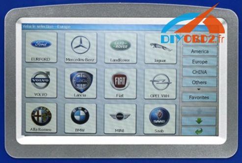 Autoboss-OTC-D730-4.jpg