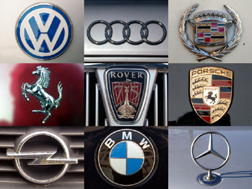 New Car Modification Best Car Brands In Auto World
