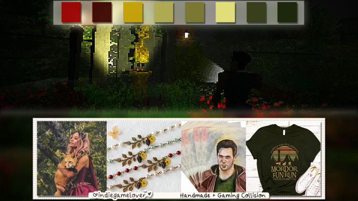 handmade etsy and indie games thumbnail