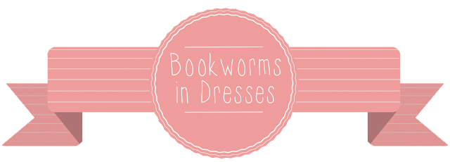 Bookworms in Dresses