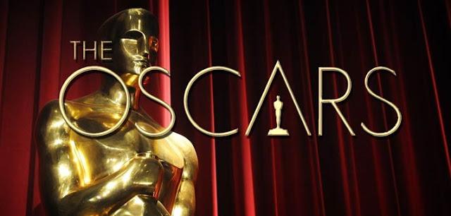 الأفلام المرشحة للفوز بجائزة الأوسكار لهذا العام 2016 ومن أهمها فيلم اشتباك