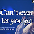 Miyano Mamoru //Can't ever let you go// {Sub esp/Efecto}