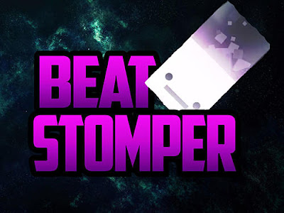 Beat Stomper (MOD unlocked) Apk Download