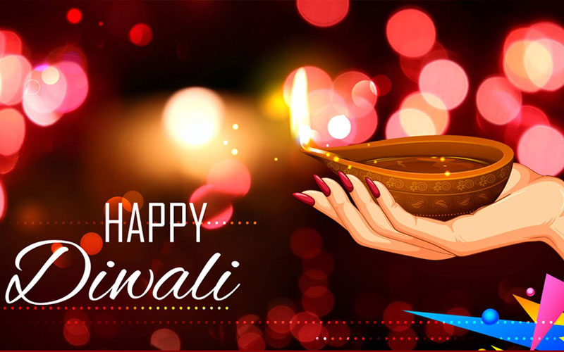 Happy diwali deepavali 2018 greetings messages in hindi english happy diwali greeting messages in english 2018 m4hsunfo