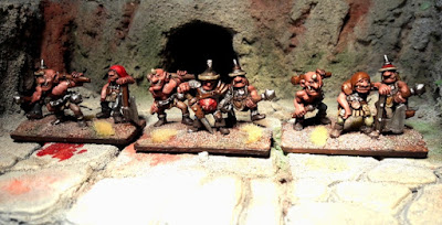 Ogre Unit picture 2