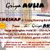 Fasilitas dan Harga Kamar Griya Aulia