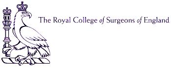 دكتور أمراض ذكورة زميل كلية الجراحين الملكية بانجلترا