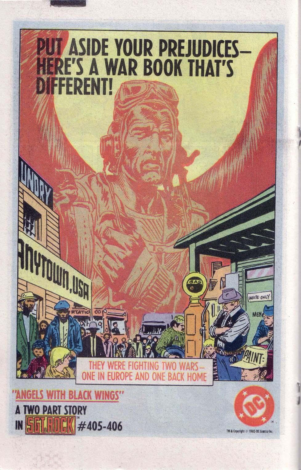 Detective Comics (1937) 554 Page 16