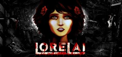 lorelai-pc-cover-www.ovagames.com