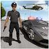 Miami Police Crime Simulator Game Tips, Tricks & Cheat Code