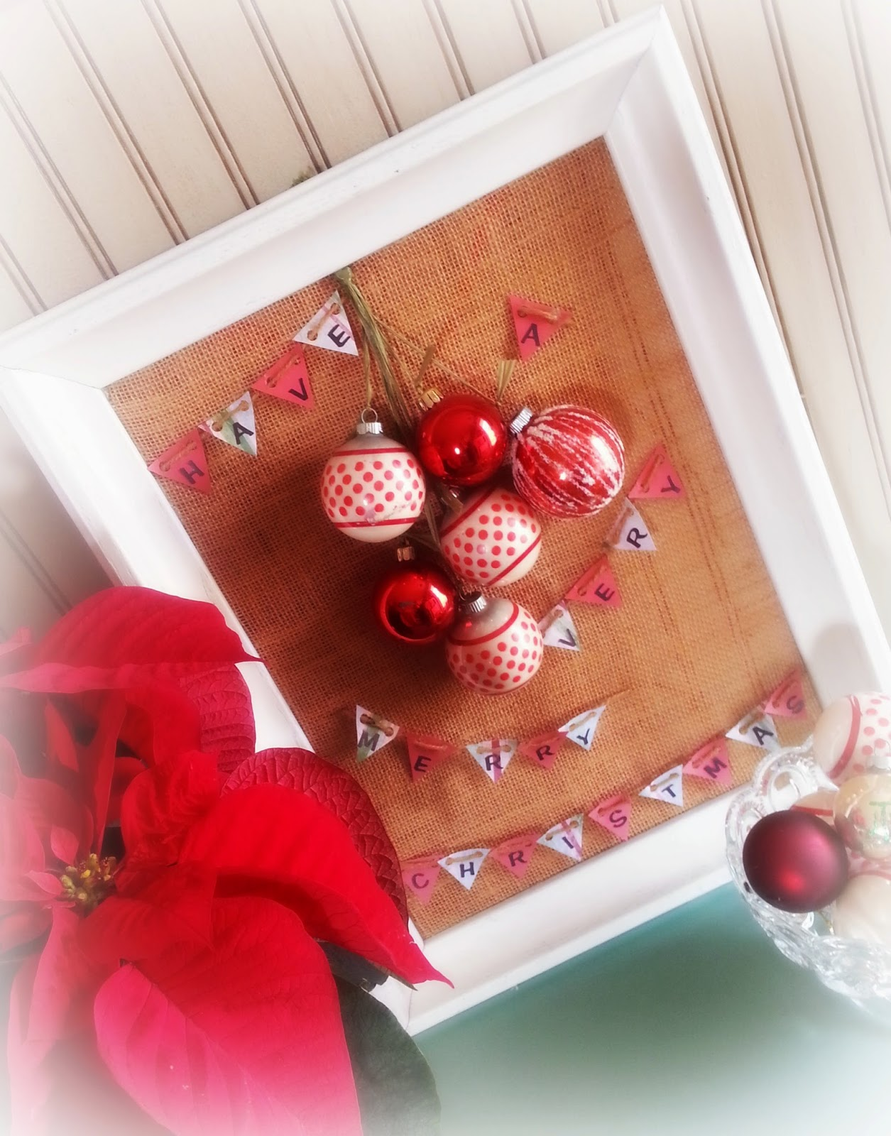 Pictures Of Christmas Decorations To Put In Word Document
