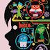 Inside Out, ovvero dramma e poesia della memoria