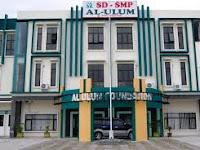 Lowongan Kerja SD AL Ulum Islamic School Pekanbaru