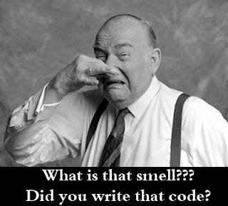 Clean Code Notları
