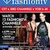 FashionTV presenta nuevos productos OTT y FashionFlix