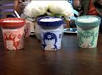 FREE Nightfood Ice Cream - Mom's Meet