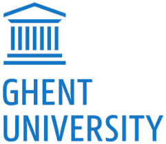 Ghent University PhD Scholarship