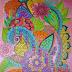 #1 Coloriage Zenacolor