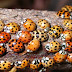 You Probably Think Those Are Just Ladybugs In Your House, The Truth Is Much More Dangerous
