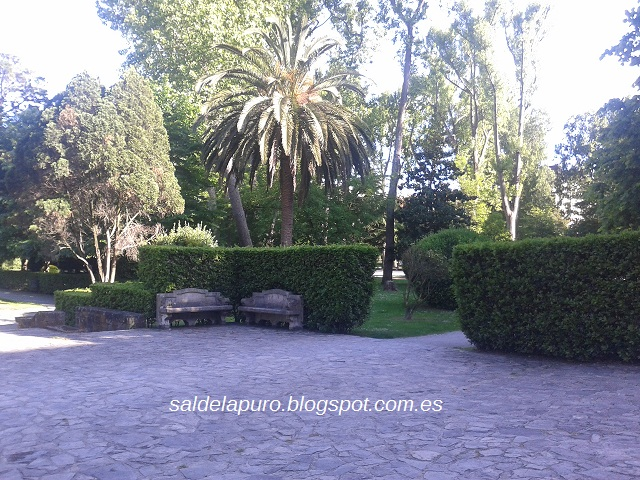 parque-isabel-la-catolica-gijon
