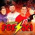 POP SOM NA REBOKE EM BENEVIDES MAESTRO DEYVISON 22 04 18-CD AO VIVO-BAIXAR GRÁTIS