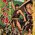 Seven Samurai (1954) BluRay 480p & 720p