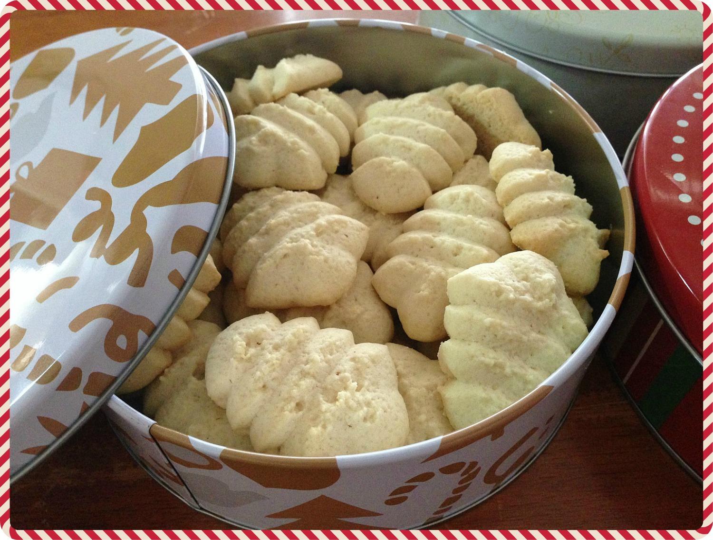 Heart Of Mary Arrowroot Uraro Cookies