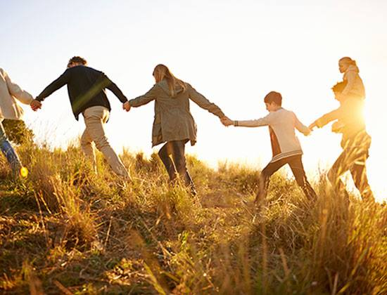 Strengthening Family Bonds During Addiction Recovery