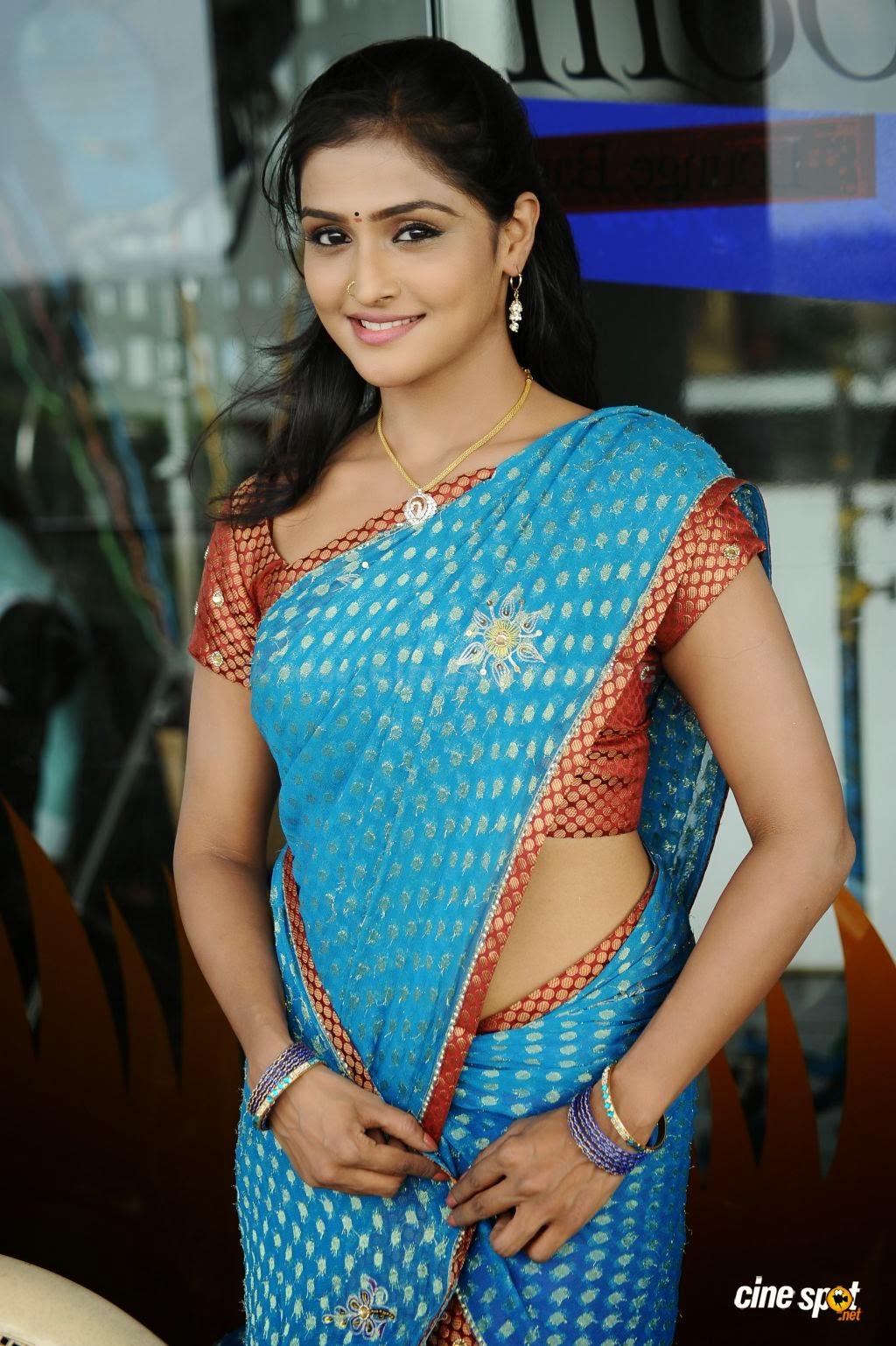 Beautiful Indian Actresses Gallery Remya Nambeesan -2644