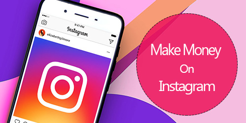 How-to-Make-Money-on-Instagram-in-2020