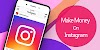 How to make money on instagram | affiliate marketing and product promotion