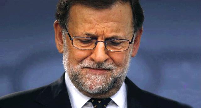 Rajoy recorta en seis años un 73% la Ayuda al Desarrollo