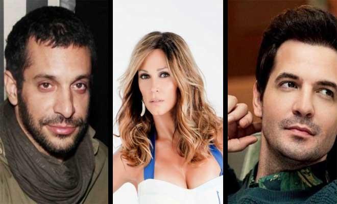Αυτοί Είναι οι 6 Έλληνες Διάσημοι που Πάσχουν από