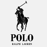 POLO – RALPH LAUREN LOGO