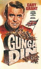 Gunga Din (1939) Descargar y ver Online Gratis